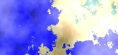 wwwfriseurcom bergrath
